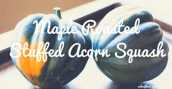 Tempeh Bacon Lettuce & Tomato Sammies (3)